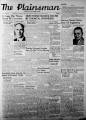 1943-04-23 The Plainsman