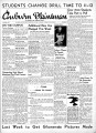 1942-06-16 The Auburn Plainsman