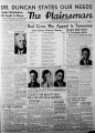 1943-03-16 The Plainsman