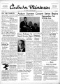 1942-06-26 The Auburn Plainsman