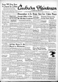 1942-11-13 The Auburn Plainsman