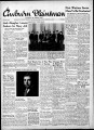 1943-02-12 The Auburn Plainsman