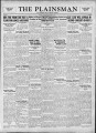 1928-04-27 The Plainsman