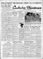 1942-07-10 The Auburn Plainsman