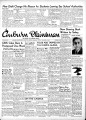 1942-12-08 The Auburn Plainsman