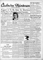 1942-07-28 The Auburn Plainsman