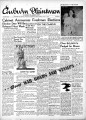1942-07-17 The Auburn Plainsman