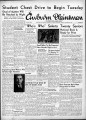 1942-10-16 The Auburn Plainsman