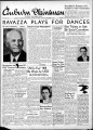 1942-09-08 The Auburn Plainsman
