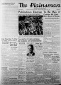 1943-05-07 The Plainsman