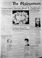 1943-05-19 The Plainsman