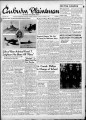 1942-10-27 The Auburn Plainsman