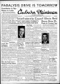 1943-01-26 The Auburn Plainsman