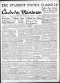 1943-02-16 The Auburn Plainsman