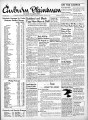 1942-08-04 The Auburn Plainsman