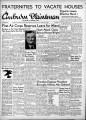1943-02-19 The Auburn Plainsman