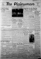1943-04-02 The Plainsman