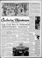 1942-11-28 The Auburn Plainsman