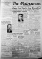 1943-05-14 The Plainsman