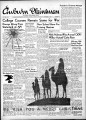 1942-12-16 The Auburn Plainsman