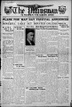 1925-03-27 The Plainsman