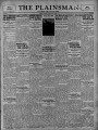 1928-03-30 The Plainsman