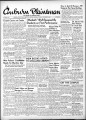 1942-11-03 The Auburn Plainsman