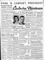 1943-01-19 The Auburn Plainsman