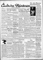 1942-09-15 The Auburn Plainsman