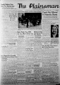 1943-03-23 The Plainsman