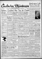 1943-02-05 The Auburn Plainsman