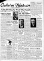 1942-08-21 The Auburn Plainsman