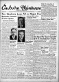 1943-02-02 The Auburn Plainsman