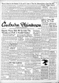 1942-08-18 The Auburn Plainsman