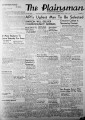 1943-04-30 The Plainsman