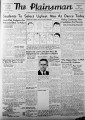 1943-05-04 The Plainsman