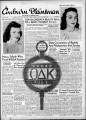 1942-10-09 The Auburn Plainsman