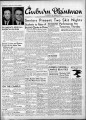 1942-10-13 The Auburn Plainsman