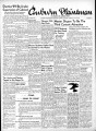 1942-07-21 The Auburn Plainsman