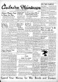1942-07-14 The Auburn Plainsman