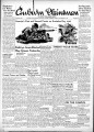 1942-11-10 The Auburn Plainsman