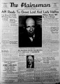 1943-04-09 The Plainsman