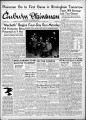 1942-10-30 The Auburn Plainsman