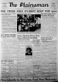 1943-03-12 The Plainsman
