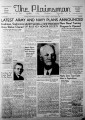 1943-03-02 The Plainsman