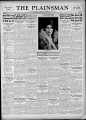 1930-01-14 The Plainsman