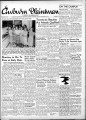 1942-09-25 The Auburn Plainsman