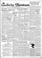 1942-07-01 The Auburn Plainsman
