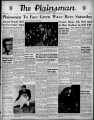 1950-10-25 The Plainsman