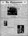 1950-11-08 The Plainsman